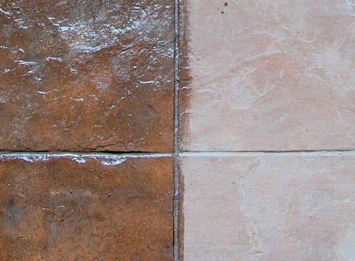 Best Concrete sealers concrete