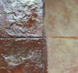 Concrete Sealers and Sealant