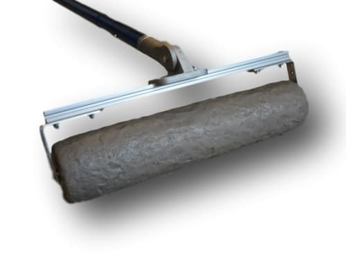 seamless-concrete-roller-wisconsin-flagstone
