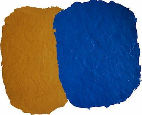 colorado-sandstone-seamless-concrete-skin