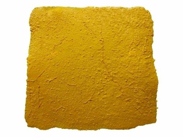 fractured-granite-seamless-skin-concrete-stamp