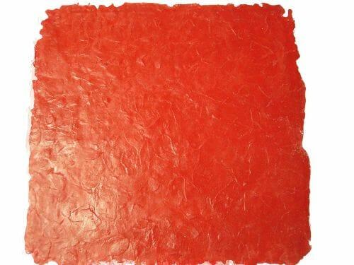 india-water-slate-concrete-stamp-seamless-skin