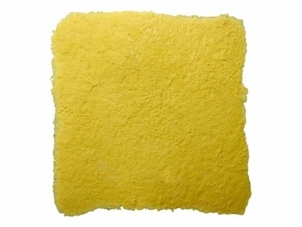 light-quarry-stone-concrete-seamless-skin