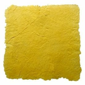 outback-slate-seamless-skin-concrete-stamp