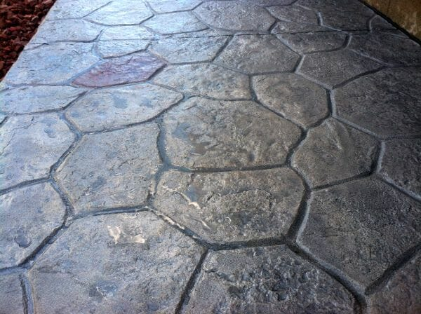 new-random-stone-stamped-concrete-walttools-example-6