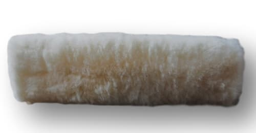 sheepskin-coating-applicator