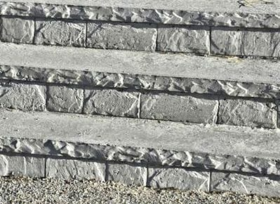 chiseled-slate-cantilever-ledge-rock-stone-step-insert