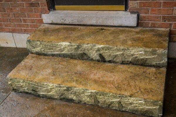 split-slate-concrete-stamp-step-liner-insert