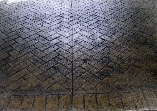 old-town-herringbone-stamped-concrete-walttools-example-2