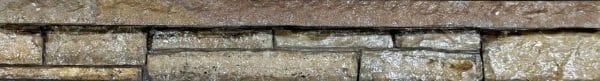 fieldstone-ledge-concrete-step-insert-walttools-stamp