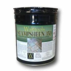 stampsheen-350-high-gloss-sealer-5-gallon-walttools