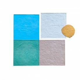 tennessee-tile-concrete-stamp-set-walttools