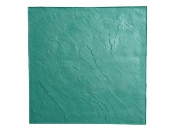 tennessee-tile-river-slate-rigid-concrete-stamp-green