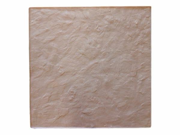 tennessee-tile-river-slate-rigid-concrete-stamp-tan-walttools