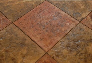 tennessee-tile-river-slate-stamped-concrete-example-1-walttools