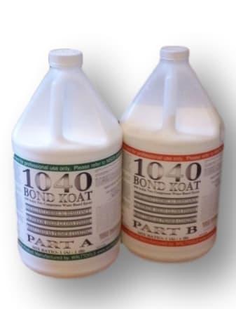 tru-impressions-epoxy-1040-2-gallon-kit
