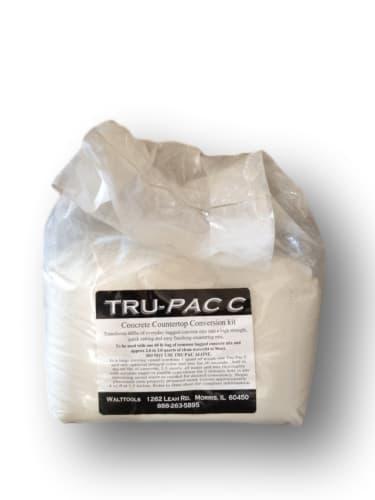 tru-pac-c-countertop-mix
