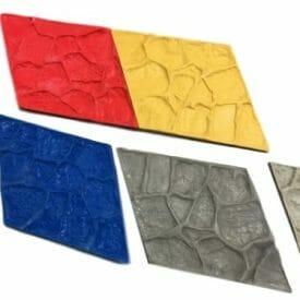 Tru-Tex-V-Stamp-Boulder-Face-Seatwalls