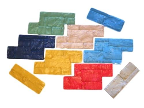 Tru-Tex-Vertical-Stamp-Majestic-Stack-Stone-9-Piece-Set