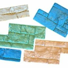 Tru-Tex-Vertical-Stamp-Majestic-Stack-Stone-Series-2