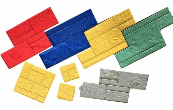tru-tex-v-stamp-vertical-limestone-ashler-v-stamp