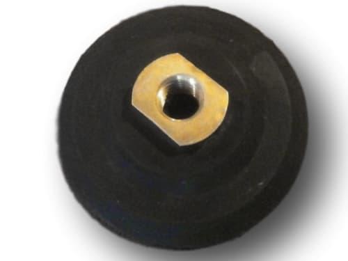 velcro-backer-plate
