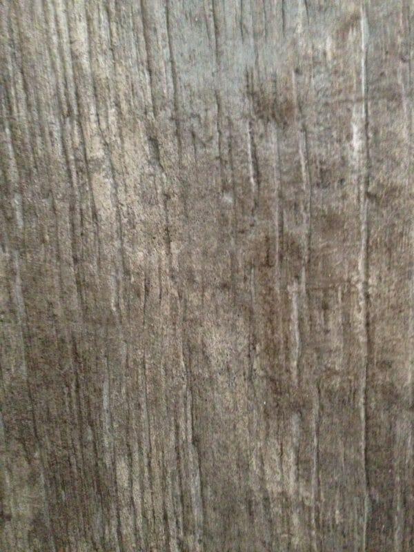 tru-text-roller-sleeve-wood-grain-vertical