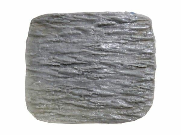 tru-tex-vertical-skin-bark