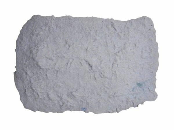 vertical-skin-limestone-tru-tex