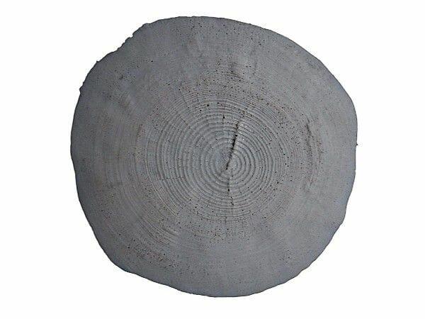 vertical-concrete-skin-wood-grain-stamp