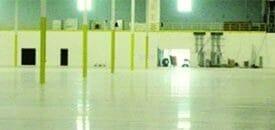 Warehouse Sealer