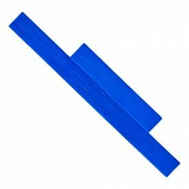 weatherwood-plank-concrete-stamp-walttools-blue