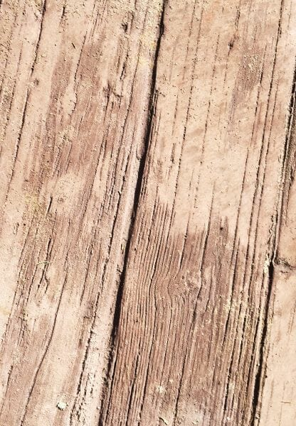 weatherwood-plank-stamped-concrete-walttools-example-close-up-2