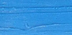 Concrete-Countertop-Edge-Form-weatherwood-wood-grain