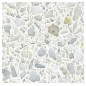 Decorative-Aggregate-white-marble