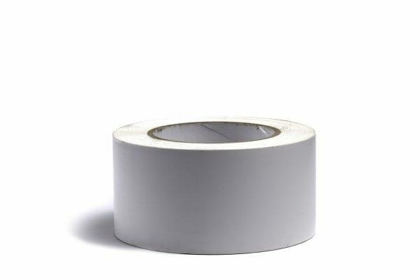 z-poolform-vinyl-tape