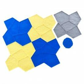 wisconsin-flagstone-concrete-stamp-set-walttools