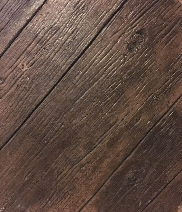 tru-tex-roller-sleeve-wood-grain