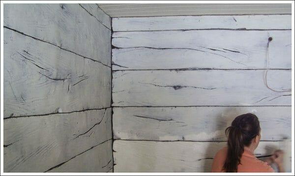 weatherwood-wood-seamless-skin-concrete-stamp