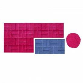 worn-brick-basketweave-concrete-stamp-set-walttools