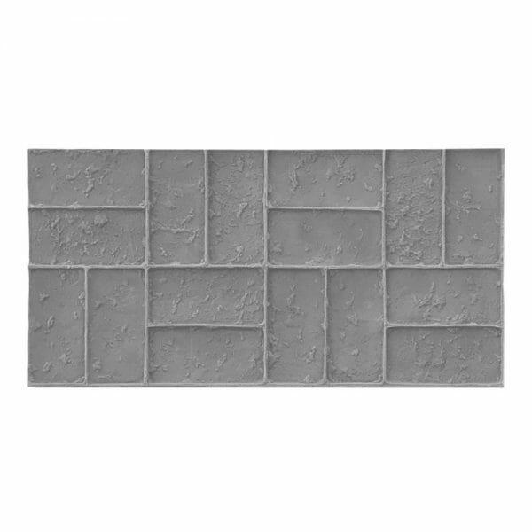worn-brick-basketweave-floppy-white-background-2