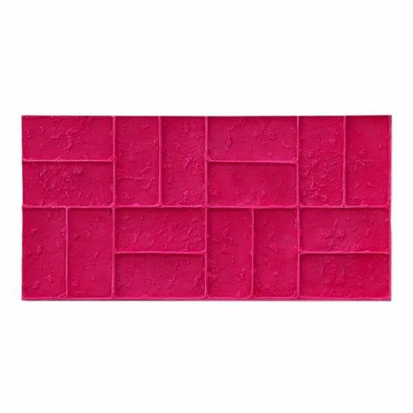 worn-brick-basketweave-white-background-2_1018916358