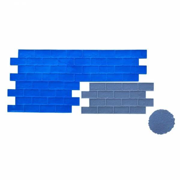worn-brick-running-bond-concrete-stamp-set-walttools
