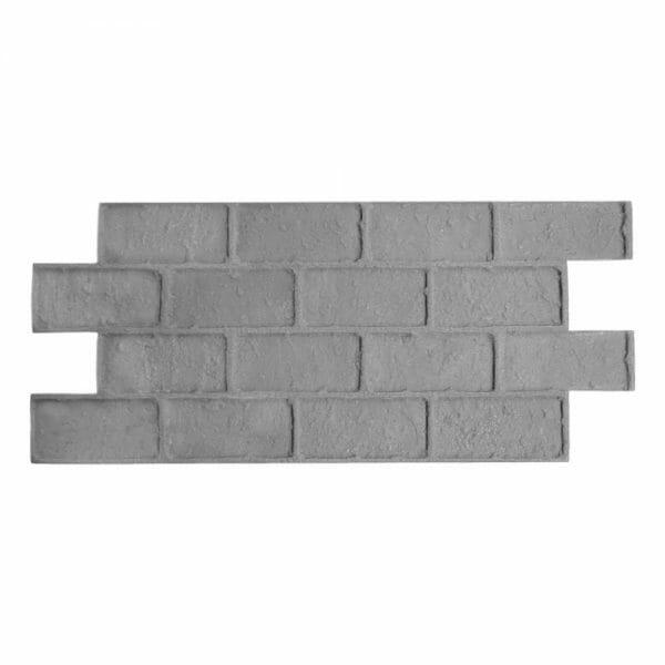 worn-brick-running-bond-single-concrete-stamp-floppy-walttools