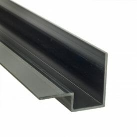 z-counterform-counter-top-edge-square-edge