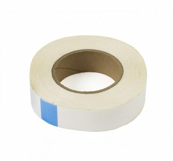 polyester-mounting-tape