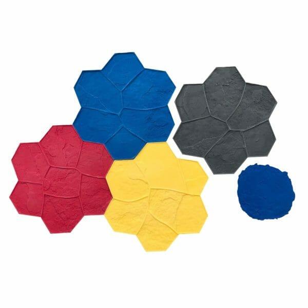 original-random-concrete-stamp-set-walttools_2046299245