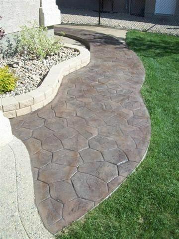 original-random-stone-stamped-concrete-walttools-example-path-1