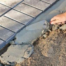 paver-pave-edge-mortar