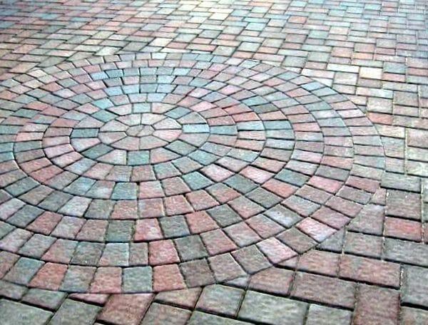 natural-pave-paver-sealer-low-voc
